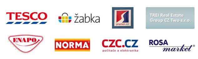 [logo/reference-loga.jpg]